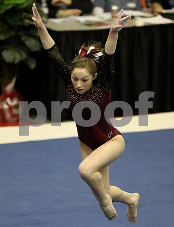 hspts_0217_State_Gymnasts_07