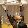lspts-GBWGirlsStateGym-0223-CD_03