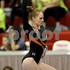 dspts_0217_State_Gymnasts_19