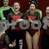 dspots_0217_State_Gymnasts_12