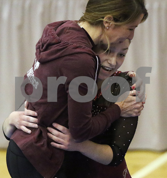 hspts_0217_State_Gymnasts_03