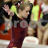 hspts_0217_State_Gymnasts_22