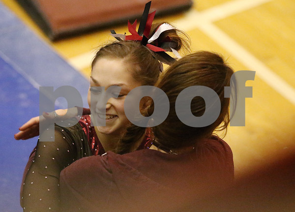hspts_0217_State_Gymnasts_11
