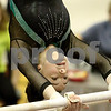 lspts-GBWGirlsStateGym-0223-CD_02