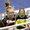dspts_0217_State_Gymnasts_14