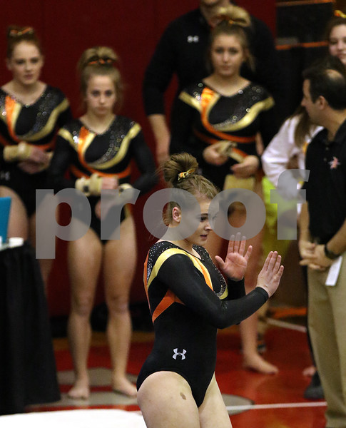 dspts_0217_State_Gymnasts_20