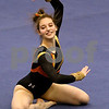 dspts_0217_State_Gymnasts_28