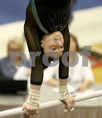 lspts-GBWGirlsStateGym-0223-CD_04