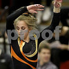 dspts_0217_State_Gymnasts_17