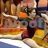 hspts_0217_State_Gymnasts_26