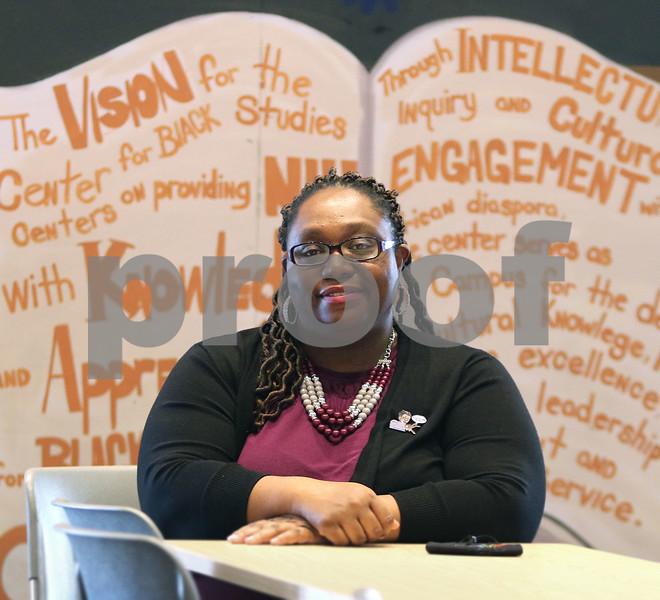 dc.0218.center for black studies02