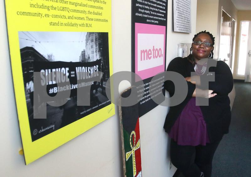 dc.0218.center for black studies05