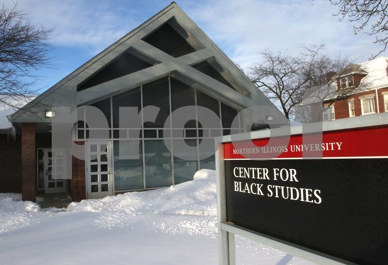 dc.0218.center for black studies06