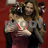 hspts_0218_State_Gymnasts_04