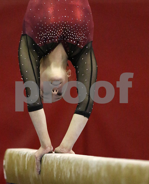 hspts_0218_State_Gymnasts_02