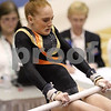 dspts_0218_State_Gymnasts_02