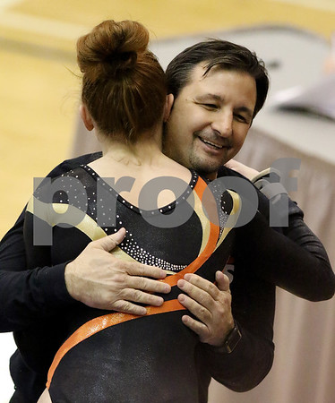 dspts_0218_State_Gymnasts_05