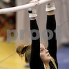 dspts_0218_State_Gymnasts_06