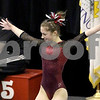 hspts_0218_State_Gymnasts_06