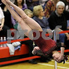 hspts_0218_State_Gymnasts_07