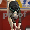 lspts-GBWGirlsStateGym-0223-CD_07