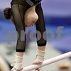lspts-GBWGirlsStateGym-0223-CD_05