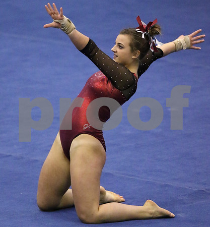 hspts_0218_State_Gymnasts_10