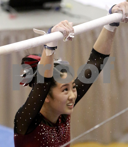 hspts_0218_State_Gymnasts_09