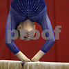 lspts-DGSGirlsStateGym-0222-SD_02