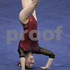 hspts_0218_State_Gymnasts_08