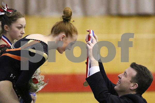 dspts_0218_State_Gymnasts_03