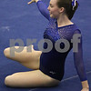 lspts-DGSGirlsStateGym-0222-SD