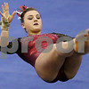 hspts_0218_State_Gymnasts_12
