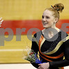 dspts_0218_State_Gymnasts_01