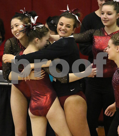 hspts_021h_State_Gymnasts_01