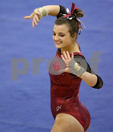 hspts_0218_State_Gymnasts_11