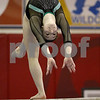 lspts-GBWGirlsStateGym-0223-CD_06