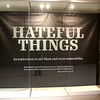 MW.0220.Hateful Things exhibit08