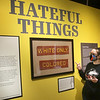 MW.0220.Hateful Things exhibit03