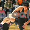 dc.sports.0220.dekalb wrestling04