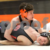 dc.sports.0220.dekalb wrestling02