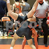 dc.sports.0220.dekalb wrestling07