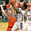 dc.sports.0221.ic basketball08