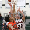 dc.sports.0221.ic basketball05