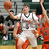 dc.sports.0221.ic basketball11
