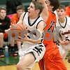dc.sports.0221.ic basketball09
