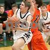 dc.sports.0221.ic basketball09