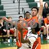 dc.sports.0221.ic basketball10