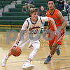 dc.sports.0221.ic basketball07