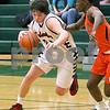 dc.sports.0221.ic basketball06